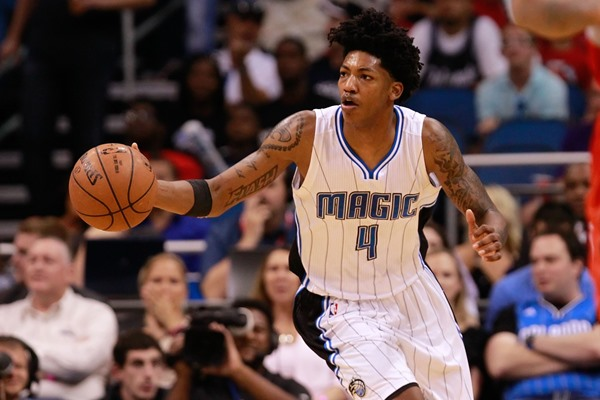 FanDuel Fantasy Value for Point Guards - Eastern Conference