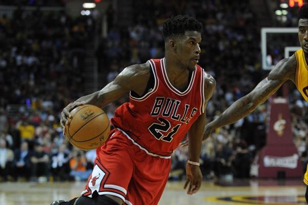 5 Under-the-Radar NBA MVP Candidates