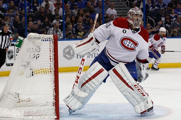 Five Under-The-Radar Stanley Cup Contenders