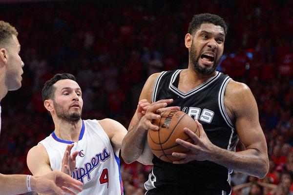 5 NBA Veterans Set for Down Seasons in 2015-2016