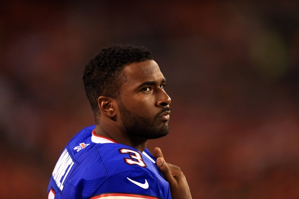EJ Manuel Expected to Make Bills Roster, Matt Cassel Likely to be Released