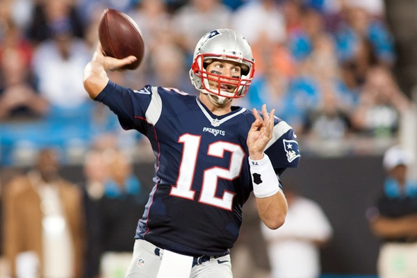 Tom Brady Wins Deflategate Appeal, Will Play in Season Opener