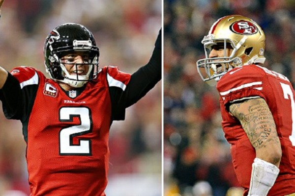 NFC Championship Game: Preview and Analysis