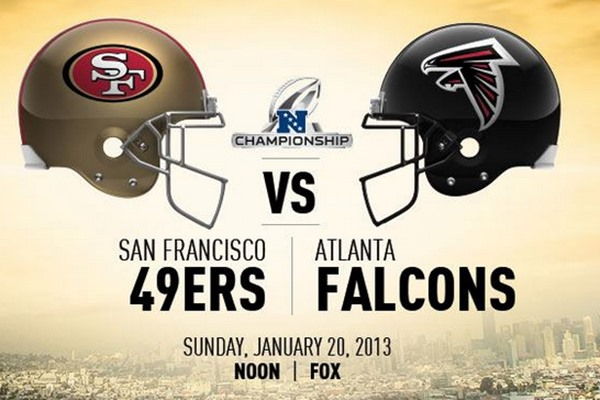 AFC and NFC Championship Game Predictions