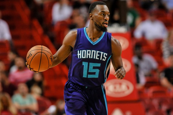 NBA Preview - Charlotte Hornets