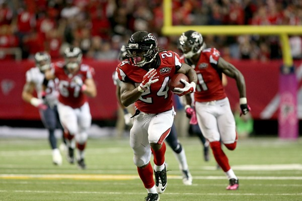 Fantasy Football Slant: Eight-Most Over-Valued Plays for Week 5