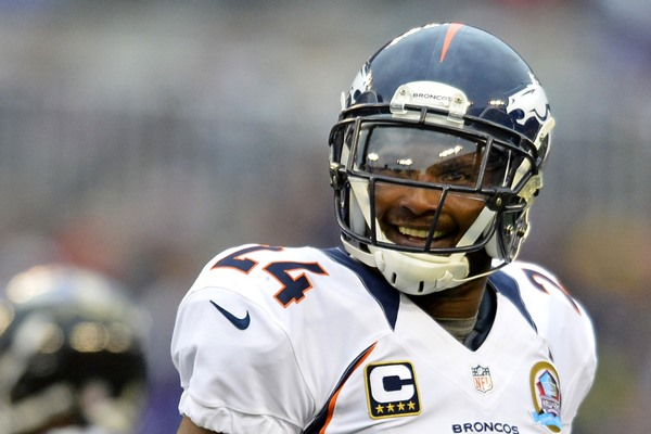 Denver Broncos: How it Went Wrong vs Baltimore