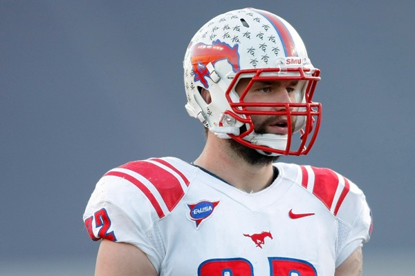 10 Players to Watch at 2013 Senior Bowl