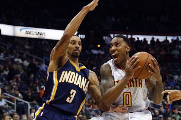 5 NBA Trades That Make Too Much Sense