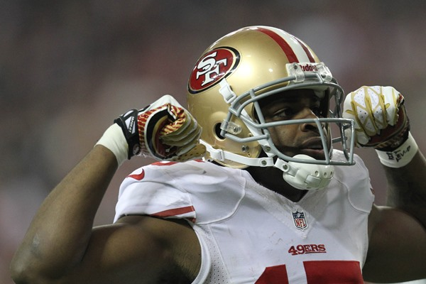 Super Bowl XLVII: Preview and Predictions for the San Francisco 49ers