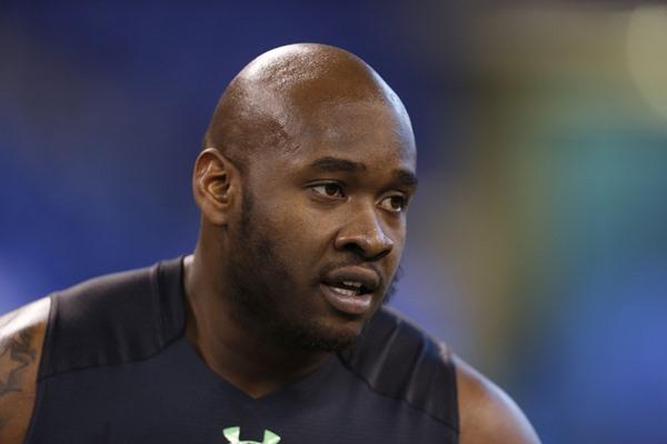 2016 NFL Draft: Quarterback Free Mock Draft