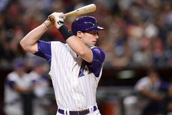 Daily Fantasy Baseball Picks: April 30, 2016
