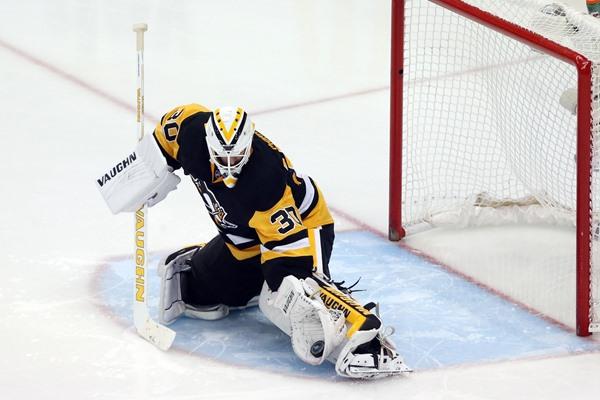 Daily FanDuel Fantasy Hockey Picks: May 7, 2016