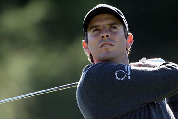 European Tour Fantasy Golf - Week 5 Preview