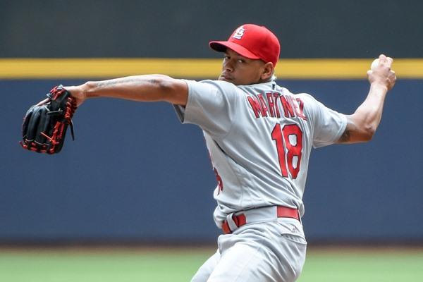 Daily Fantasy Baseball Picks: July 19, 2016