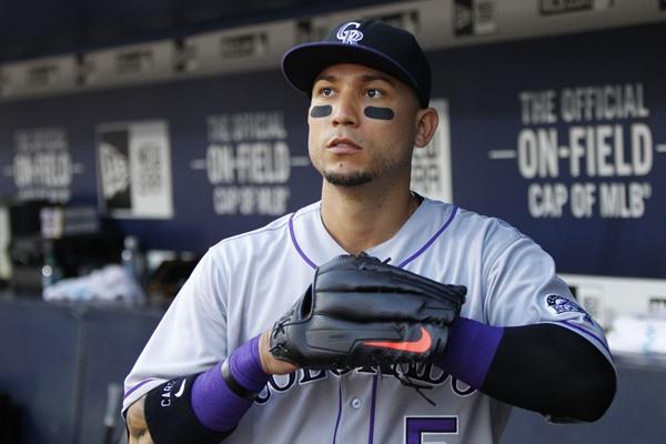 Daily Fantasy Baseball Picks: July 21, 2016