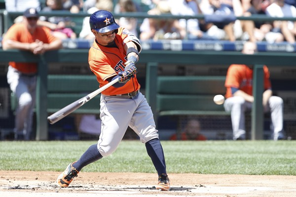 Daily Fantasy Baseball Picks: July 23, 2016