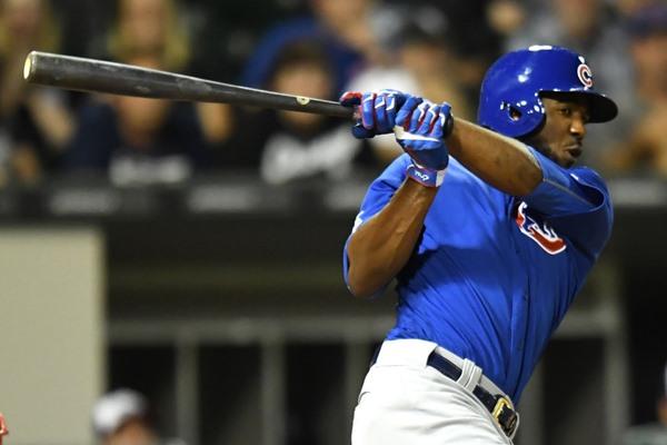 Daily Fantasy Baseball Picks: July 26, 2016