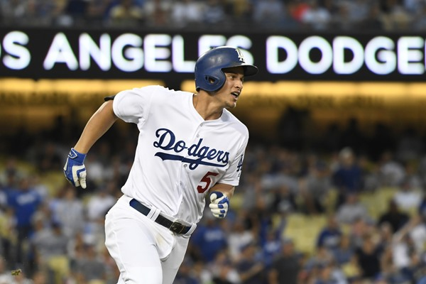 Daily Fantasy Baseball Picks: August 25, 2016