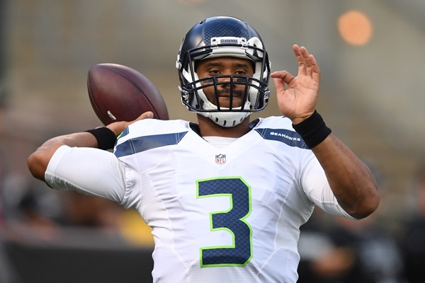 DraftKings Week 1: Analyzing the Top Plays at Each Position