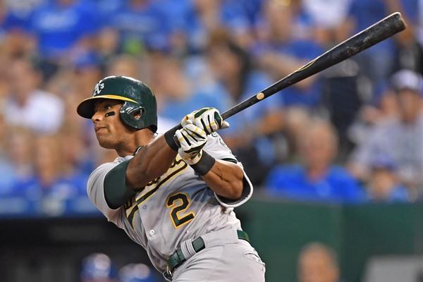 Daily Fantasy Baseball Picks: September 20, 2016