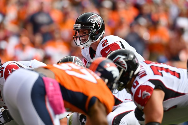 Why These Fantasy Quarterbacks Are the Key to the Rest of the Season