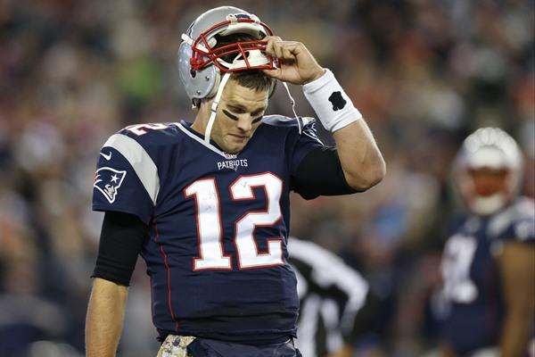 Fantasy Football: Ranking the Top Quarterbacks for Week 11
