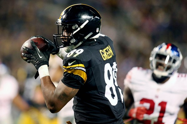 Fantasy Football Week 14 Waiver Wire Recommendations
