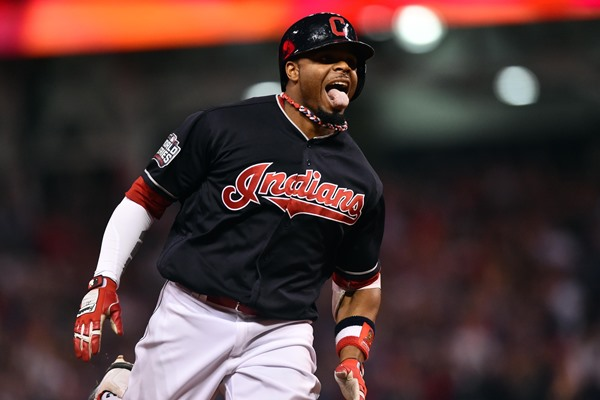 Fantasy Impact of the A's Signing Rajai Davis