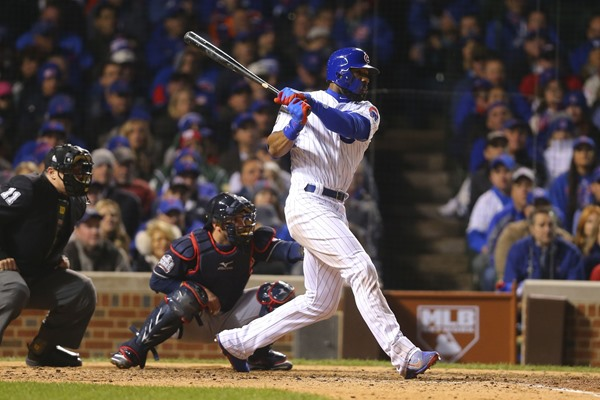 Fantasy Baseball Potential Sleepers for the 2017 Season: Hitters