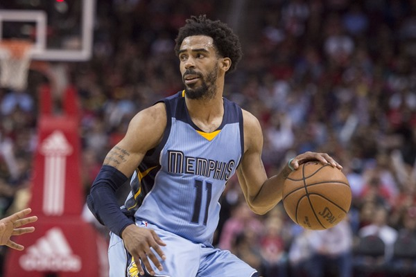 Daily FanDuel Basketball Picks: January 15th, 2017