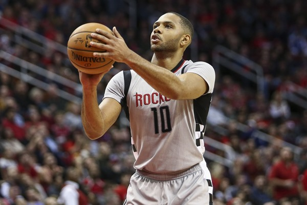FanDuel Basketball: Key Stats for January 17th, 2017