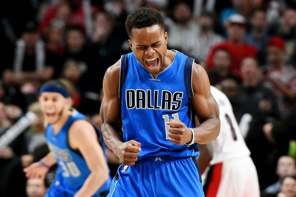 Daily FanDuel Basketball Picks: February 7th, 2017