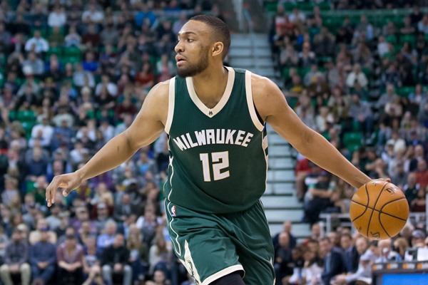 Injury Update: Jabari Parker Timetable Set at 12 Months Following ACL Surgery