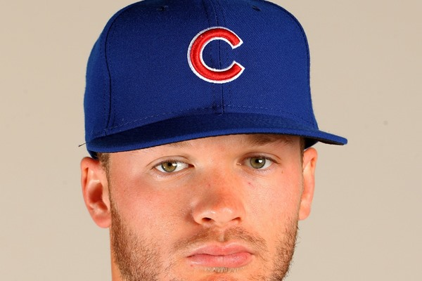 Fantasy Slant: Cubs Promote Top Prospect Ian Happ to Start Saturday