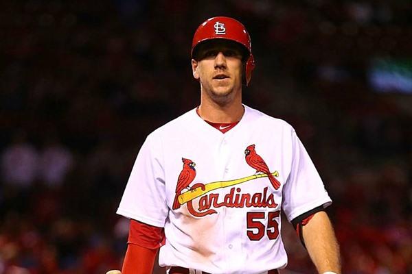 St. Louis Cardinals Fantasy Relevant Injury Updates