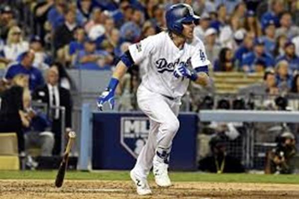 Injury Alert: Dodgers OF Joc Pederson Hopes to Start Rehab This Week