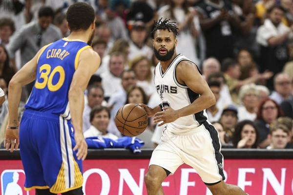 Fantasy Basketball Free Agent Profile: Patty Mills