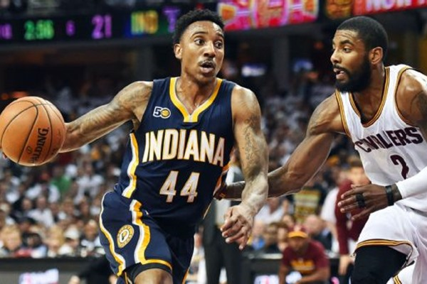 Fantasy Slant: Timberwolves Sign G Jeff Teague