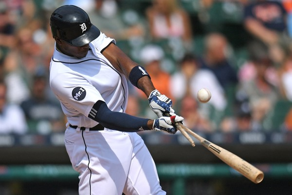 Fantasy Slant: Tigers Trade OF Justin Upton to the Angels