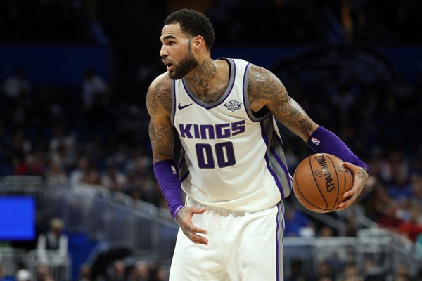 Fantasy Spin: Kings C Willie Cauley-Stein Returns to Lineup on Friday