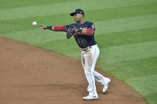 2018 Fantasy Baseball Rankings: Second Base