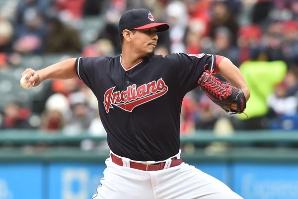 FanDuel MLB Analysis: Six SP Targets for April 11