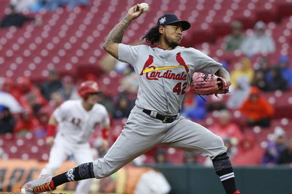 FanDuel MLB Analysis: Six SP Targets for April 21