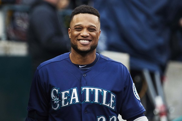 Fantasy Impact: Mariners 2B Robinson Cano Suspended 80 Games
