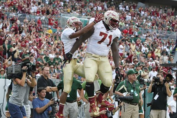 2013 NFL Draft: Menelik Watson Scouting Report