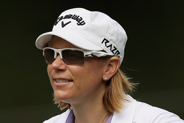 The 10 Greatest Female Golfers Of All-Time