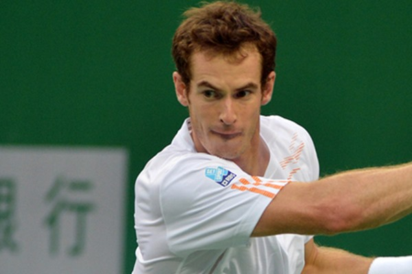Shanghai Masters: Roger Federer vs Andy Murray Preview