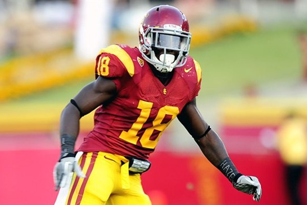 2014 NFL Draft: Identifying the Top Strong Safety Prospects