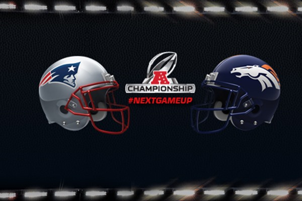 patriots vs broncos score las vegas betting